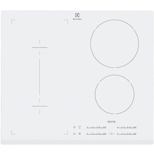 Встраиваемая индукционная панель Electrolux EHI96540FW