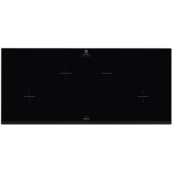 Встраиваемая индукционная панель Electrolux EHL99740FK