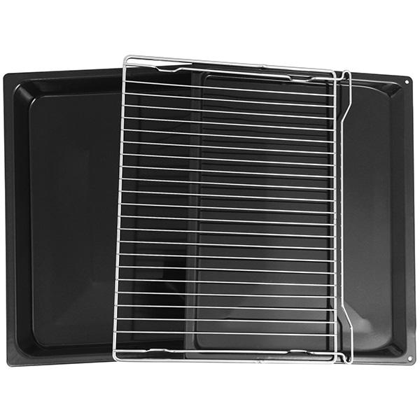 Электрический духовой шкаф Gorenje BO615E20BG-M