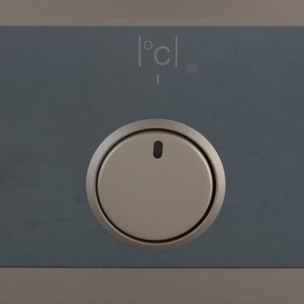 Электрический духовой шкаф Hansa BOEI62000077