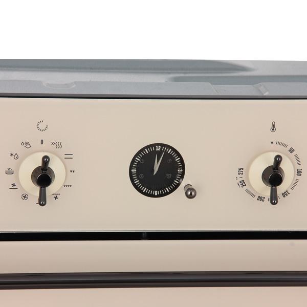 Электрический духовой шкаф Gorenje BO627INI