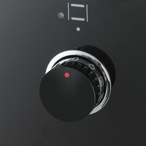 Электрический духовой шкаф Hansa BOES68577