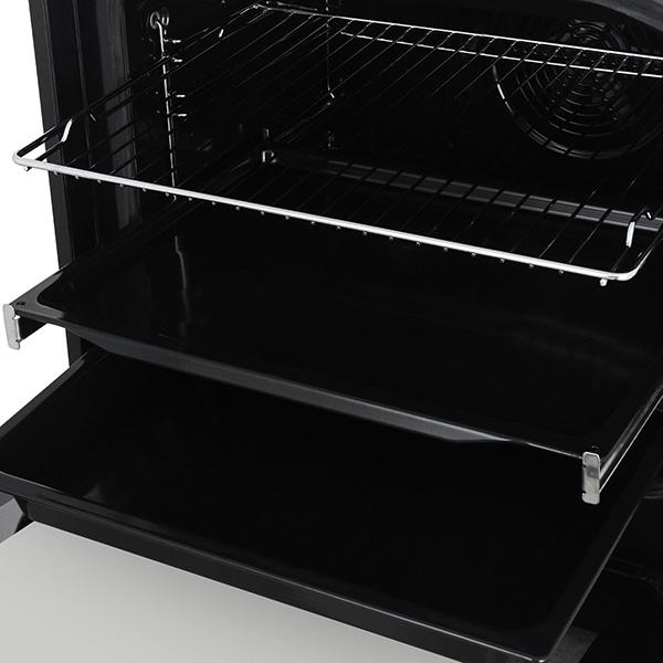 Электрический духовой шкаф Gorenje BO635E20BG-M