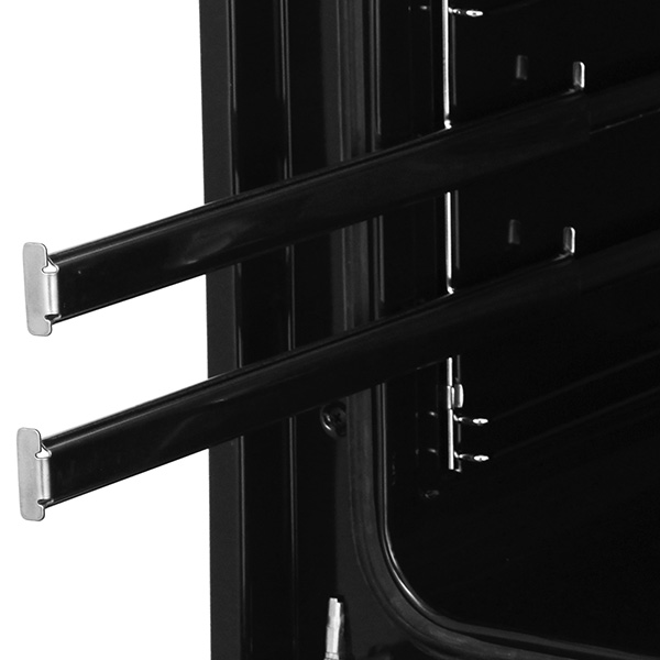 Электрический духовой шкаф Gorenje BO627INB