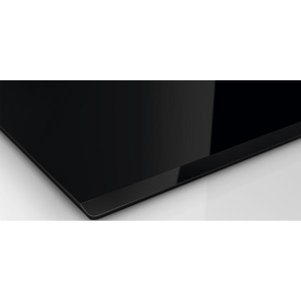Встраиваемая индукционная панель Bosch PIM631B18E