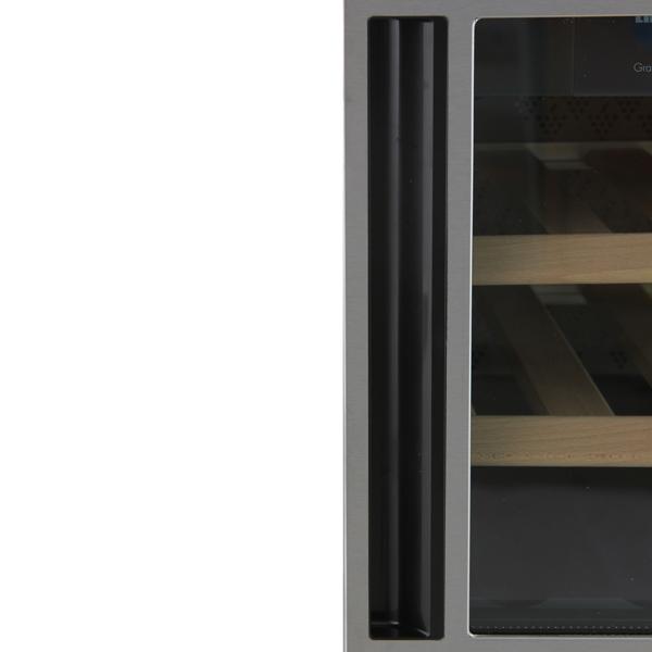 Встраиваемый винный шкаф Liebherr WKEes 553-20