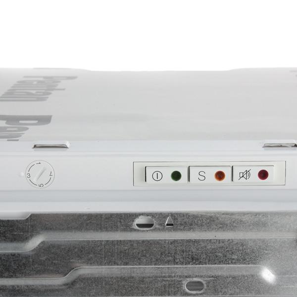 Встраиваемый морозильник Bosch GID14A50RU