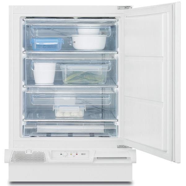 Встраиваемый морозильник Electrolux EUN1100FOW