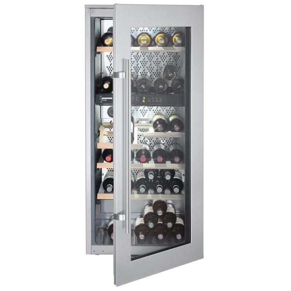 Встраиваемый винный шкаф Liebherr WTEes 2053-23