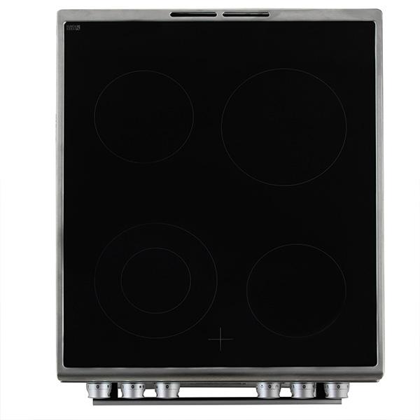 Электрическая плита (50-55 см) AEG 47005V9-MN
