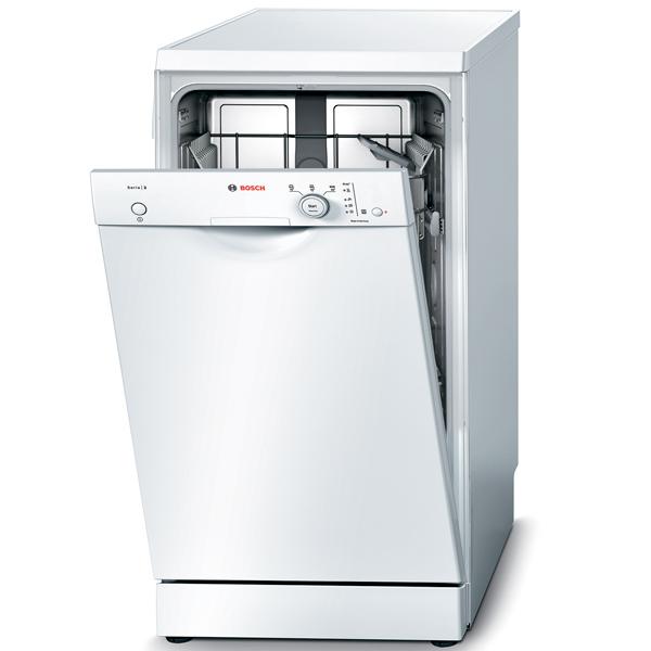 Посудомоечная машина (45 см) Bosch ActiveWater SPS30E22RU