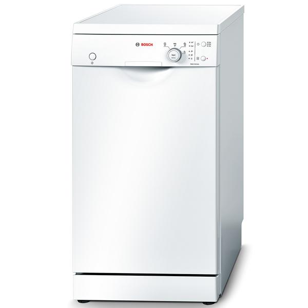 Посудомоечная машина (45 см) Bosch SPS40E32RU