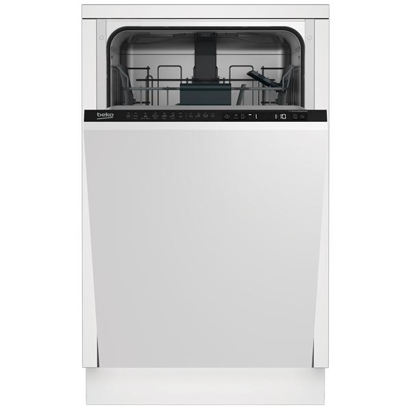 Встраиваемая посудомоечная машина Beko DIS 26022