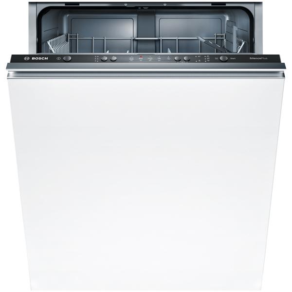 Встраиваемая посудомоечная машина 60 см Bosch Serie | 2 SMV25AX03R