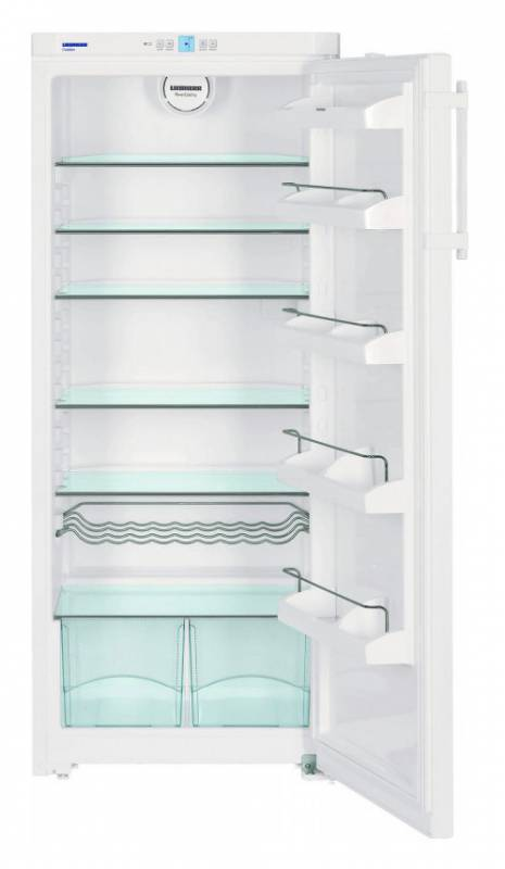 Холодильник Liebherr K 3130 белый (однокамерный)