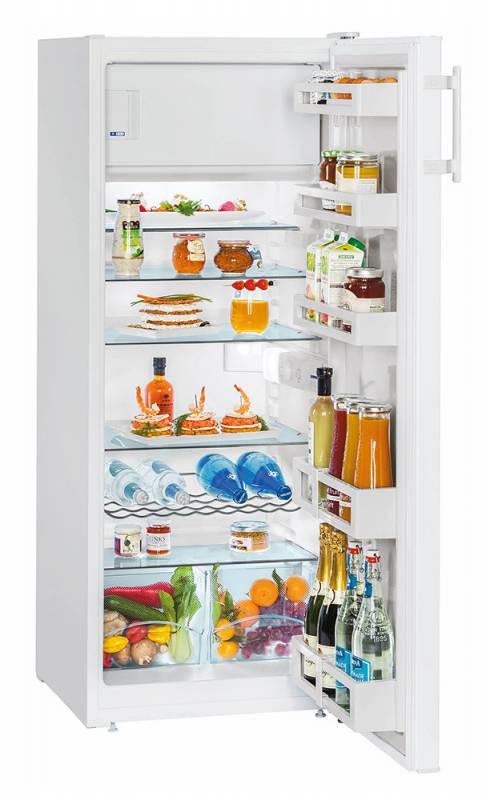 Холодильник Liebherr K 2814 белый (однокамерный)