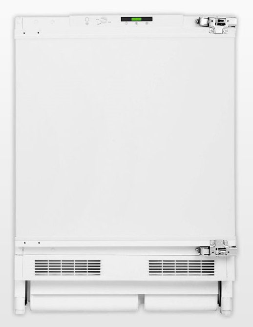 Freezer Beko BU 1200 HCA white