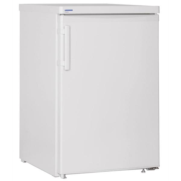 Холодильник однодверный Liebherr T 1414-21