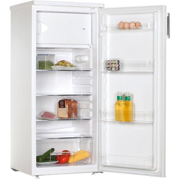 Холодильник однодверный Hansa FM208.3