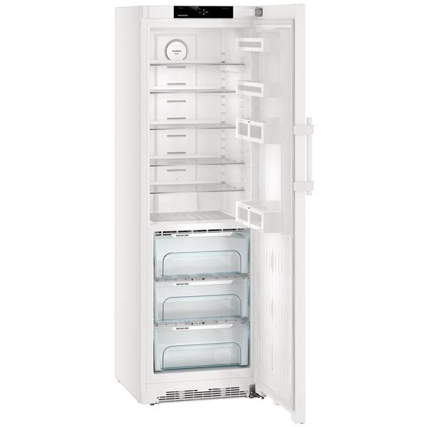 Холодильник однодверный Liebherr KB 4310