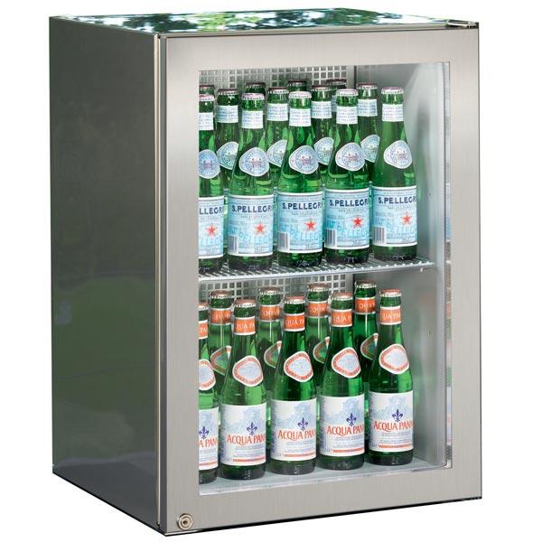 Холодильник однодверный Liebherr CMes 502-20
