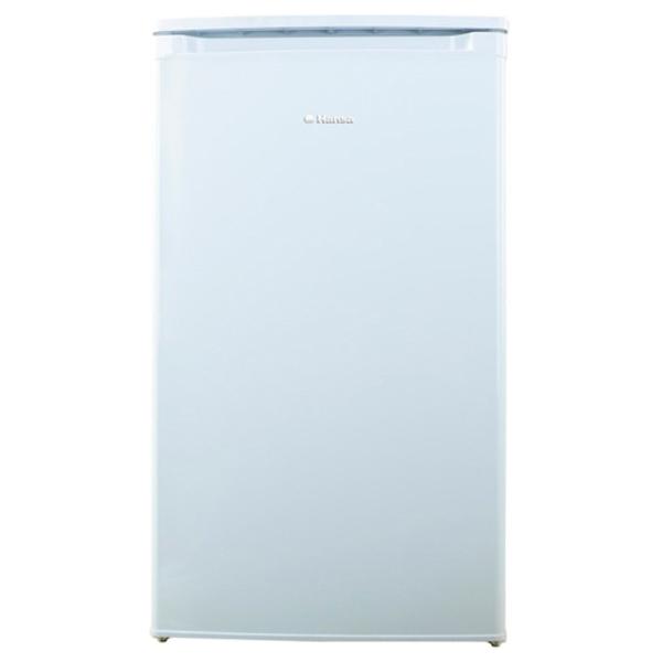 Холодильник однодверный Hansa FM106.4