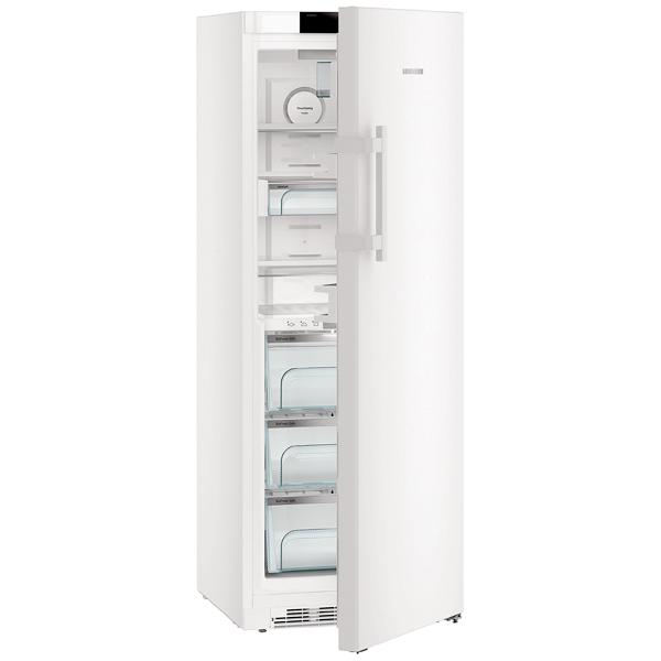Холодильник однодверный Liebherr KB 3750-20