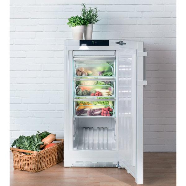 Холодильник однодверный Liebherr B 2850-20