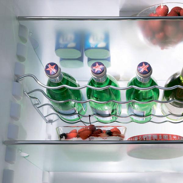 Холодильник однодверный Liebherr K 3130-20