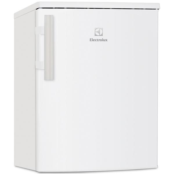 Холодильник однодверный Electrolux ERT1601AOW3
