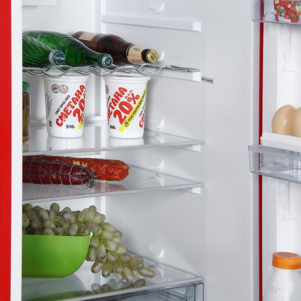 Холодильник однодверный Gorenje ORB152-SP
