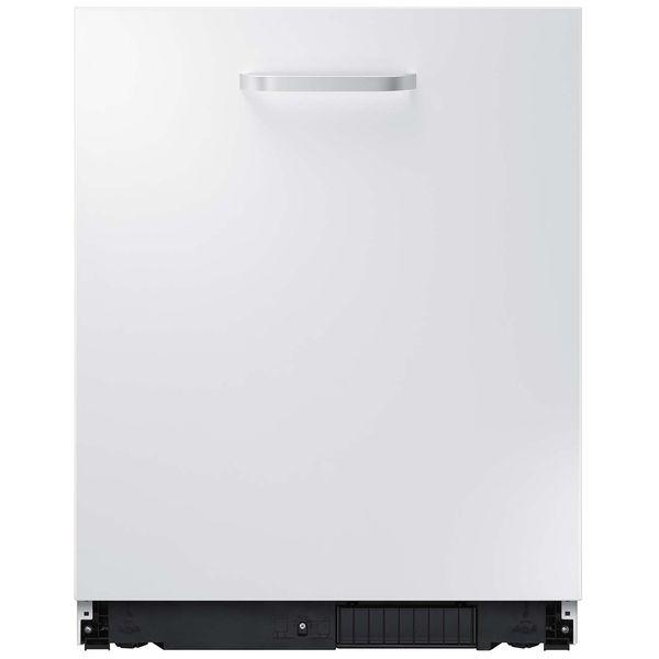 Встраиваемая посудомоечная машина 60 см Samsung DW60M6050BB
