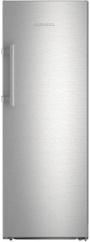 Холодильник Liebherr KBef 3730 нержавеющая сталь (однокамерный)