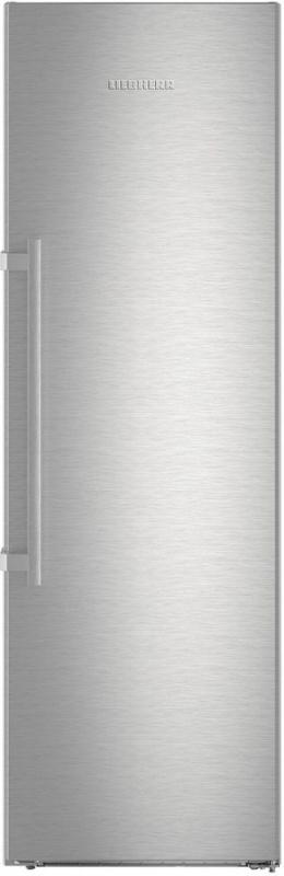 Холодильник Liebherr KBef 4330 серебристый (однокамерный)