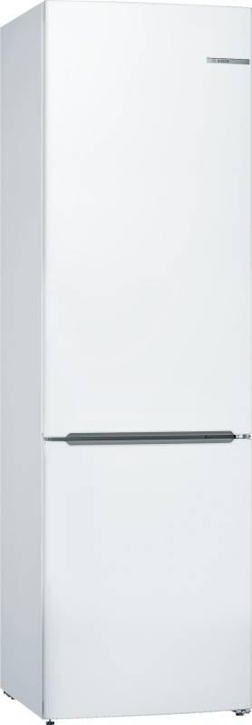 Холодильник Bosch KGV39XW22R белый (двухкамерный)