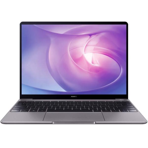 Ультрабук Huawei MateBook 13 WRTB-WAH9L Space Grey