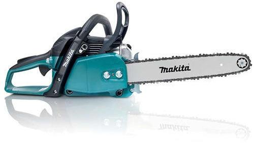 Бензопила Makita EA4301F40B 2200Вт дл.шин.:16