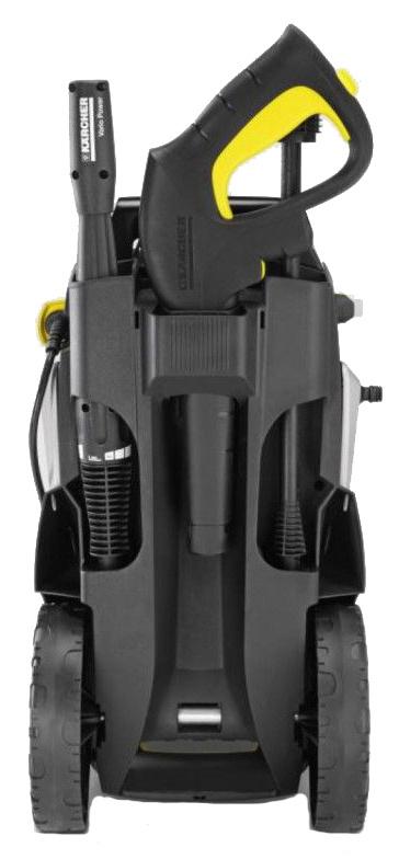 Минимойка Karcher K 7 Compact 3000Вт