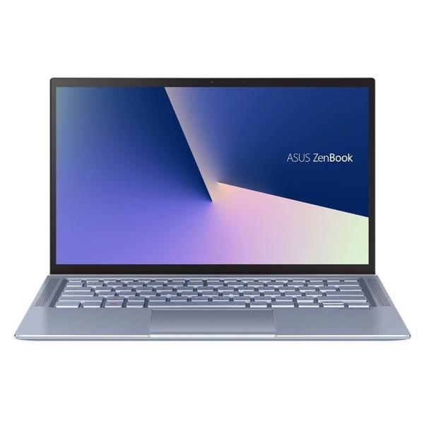 Ультрабук ASUS ZenBook UM431DA-AM001T