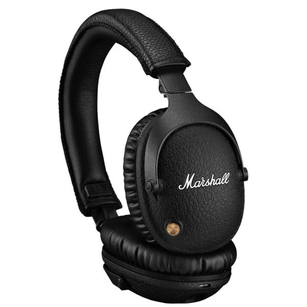 Наушники Bluetooth Marshall Monitor II A.N.C.
