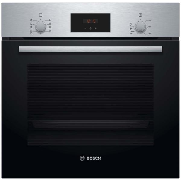 Электрический духовой шкаф Bosch Serie | 2 HBF114ES1R