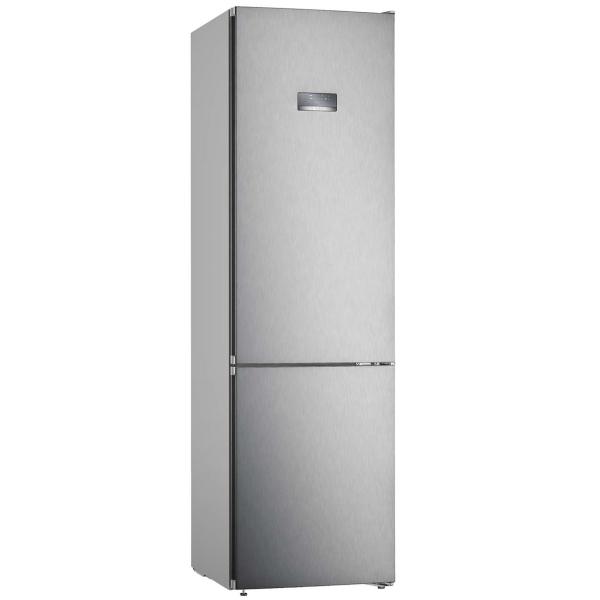 Холодильник Bosch Serie | 4 VitaFresh KGN39VL24R