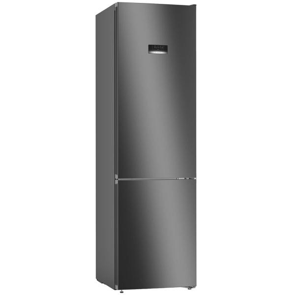 Холодильник Bosch Serie | 4 VitaFresh KGN39VC24R