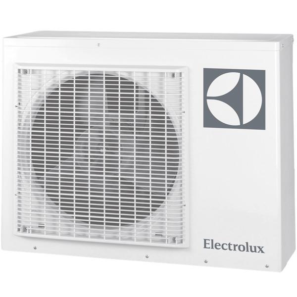 Сплит-система (инвертор) Electrolux EACS/I-12HAR/N3
