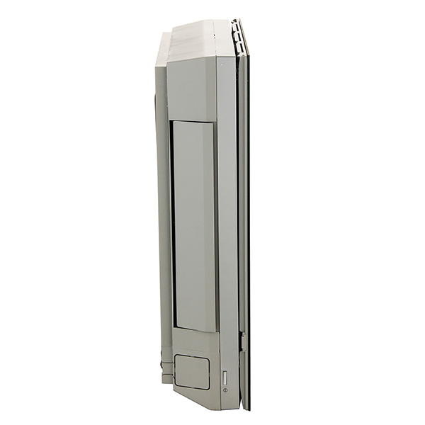 Сплит-система (инвертор) LG A12AW1.SFR4