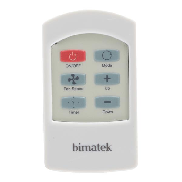 Кондиционер мобильный Bimatek AM310