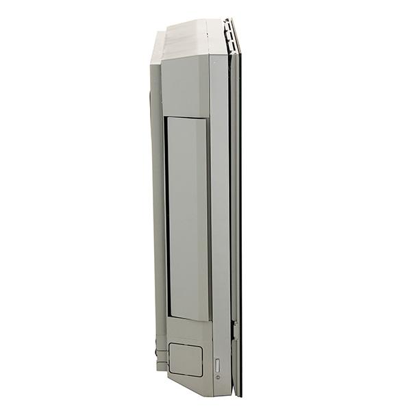Сплит-система (инвертор) LG A09AW1.SFR4
