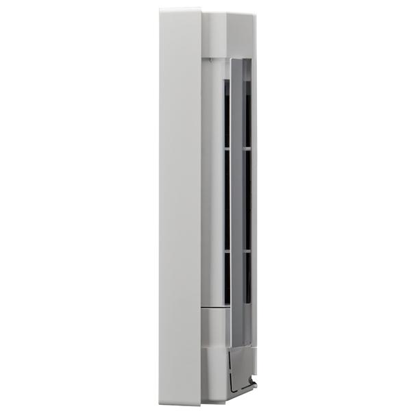 Сплит-система (инвертор) LG A12IWK