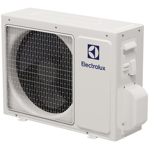 Сплит-система (инвертор) Electrolux EACS/I-07HAR/N3