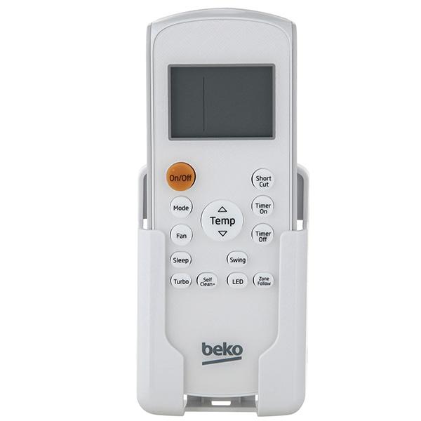 Сплит-система (инвертор) Beko BINR 120/BINR 121